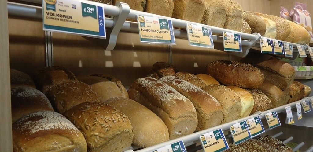 biologisch brood vilvoorde natuurvoeding biopunt lijsterbes