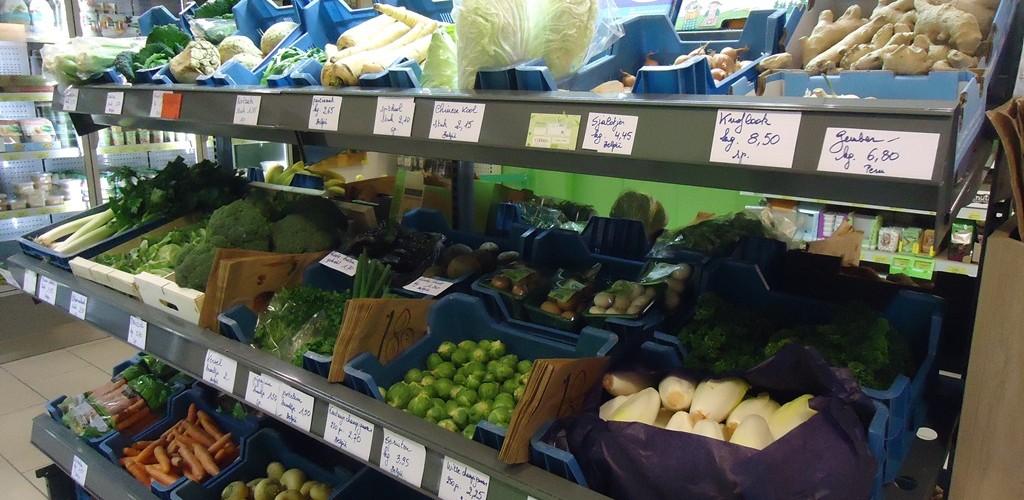 biologische voeding lijsterbes biopunt